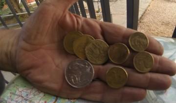 aussy_coins