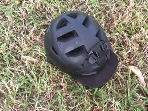 australia_helmet
