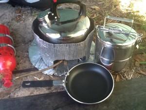 australia_kitchen