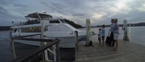 last_ferry