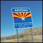 Arizona Photos
