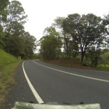 Australia049