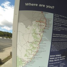 Australia051