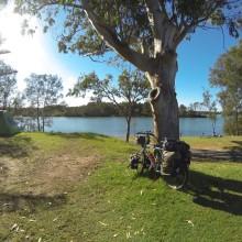 Australia122