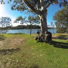 Australia123