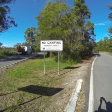 Australia127