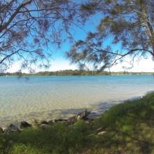 Australia142