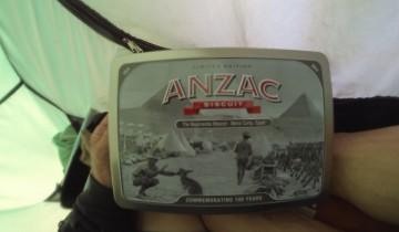 Australia189