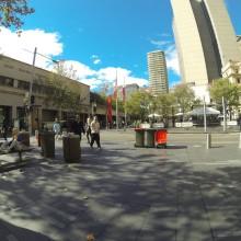Australia229
