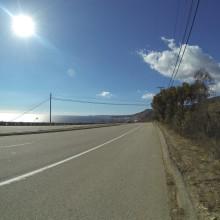 California2106