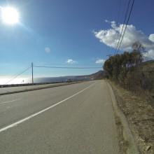California2108