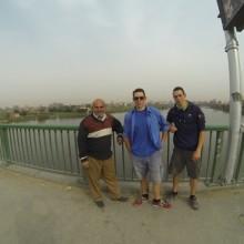Egypt053