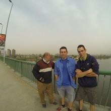 Egypt054