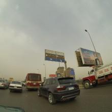 Egypt056