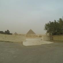 Egypt065