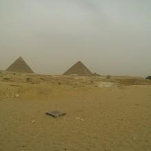 Egypt066