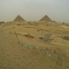 Egypt067