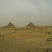Egypt068
