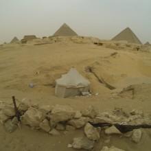 Egypt069
