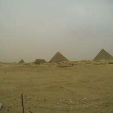 Egypt070