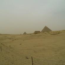 Egypt071