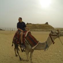 Egypt072