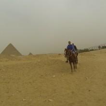 Egypt073