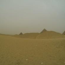 Egypt074