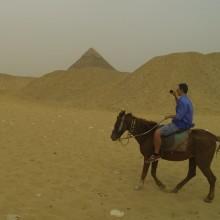 Egypt075