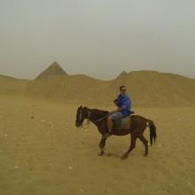 Egypt076