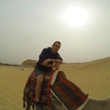 Egypt077