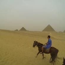 Egypt081