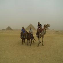 Egypt083