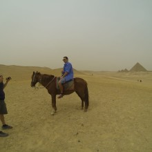 Egypt084