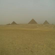 Egypt085