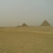 Egypt086