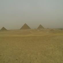 Egypt087