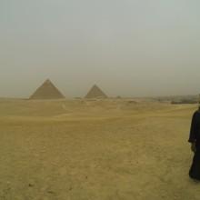 Egypt088