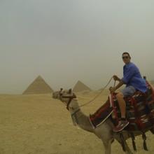 Egypt090