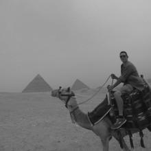 Egypt090b