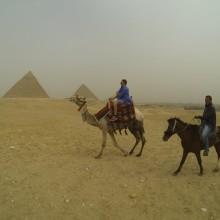 Egypt091