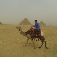 Egypt092