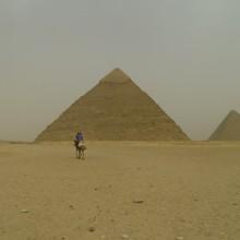 Egypt093