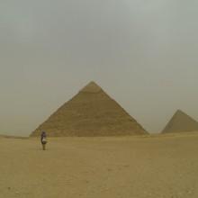 Egypt094