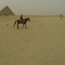 Egypt096