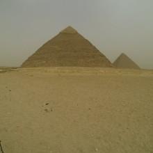 Egypt097