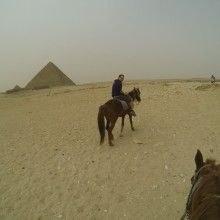 Egypt098