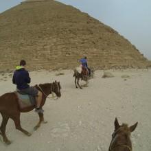 Egypt099
