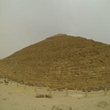 Egypt100
