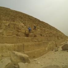 Egypt101